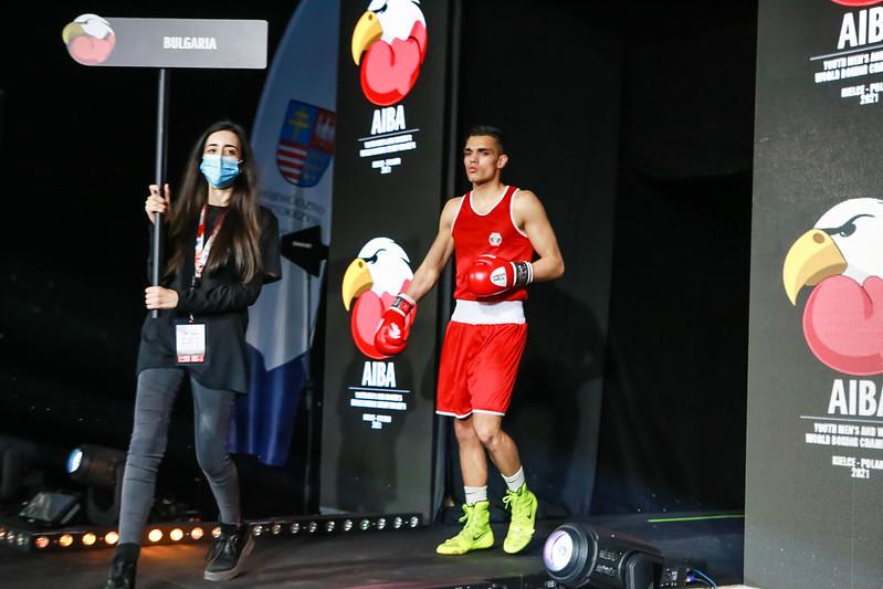 Контузия извади Чолов от полуфиналите (СНИМКА)