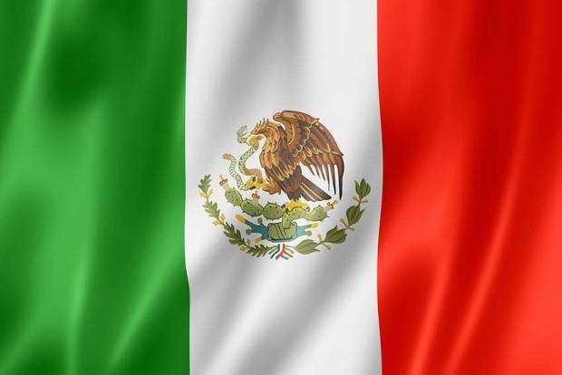 Топ 5 мексикански боксьори (ВИДЕО)