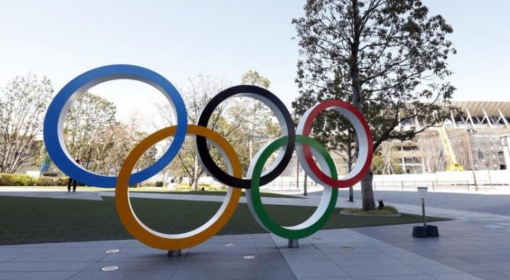 Отмениха още една олимпийска боксова квалификация