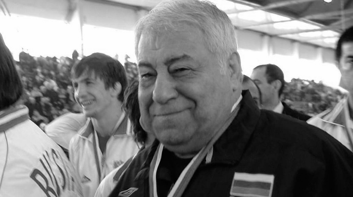 Русия се сбогува със създателя на Сайтиев и Яригин