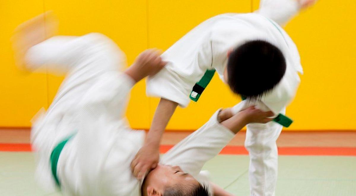 Джудо инструктор в Тайван постави в кома 7-годишен ученик (ВИДЕО)