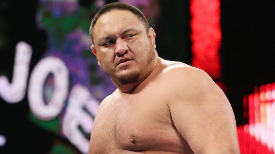 WWE освободи още 10 кечисти