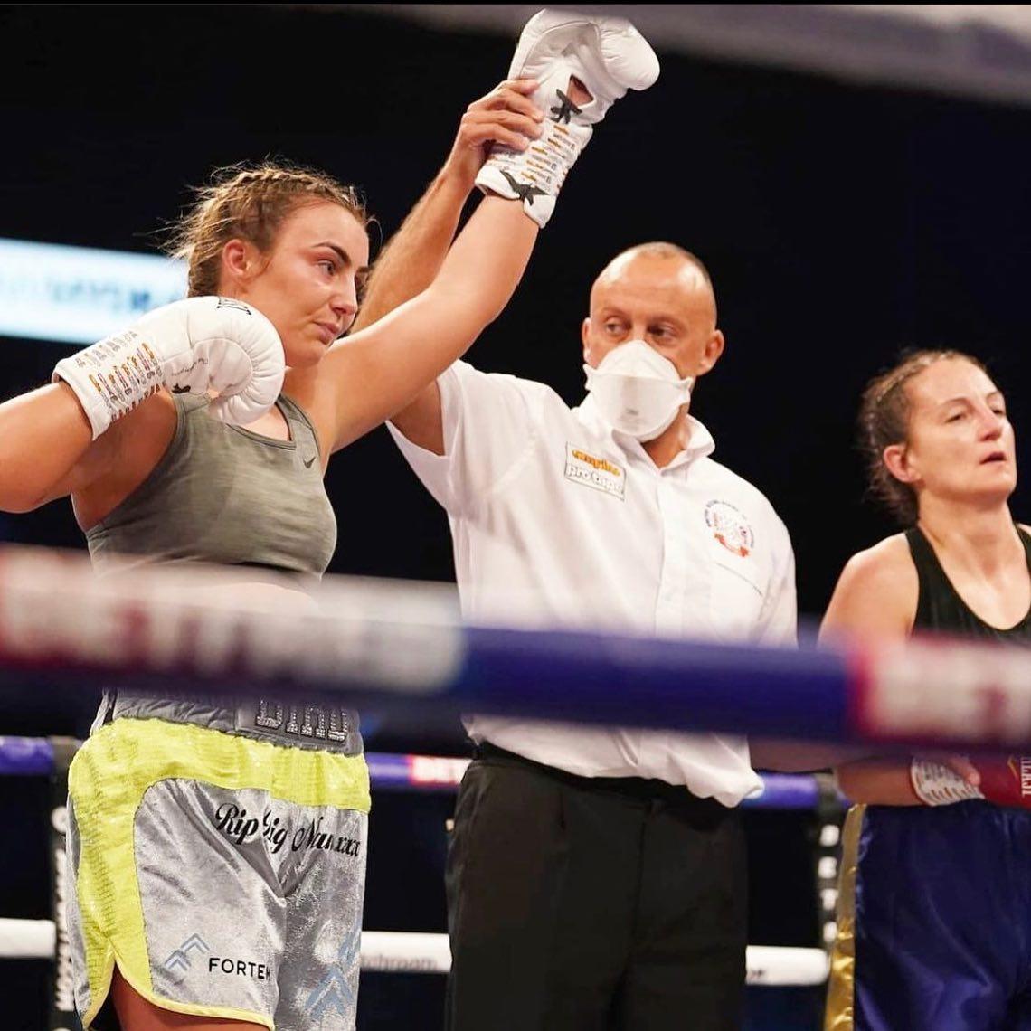 Загуби за българските боксьори в Манчестър