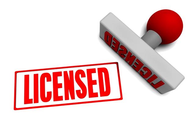 Nostrabet: Защо да залагаме само при лицензирани букмейкъри
