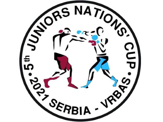 Боксът ни с двама финалисти в Сърбия