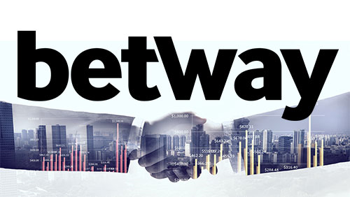 Защо Betway е избрал България за следващия си пазар?
