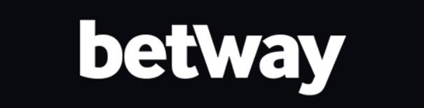Ново казино онлайн – Кога ще отвори врати Betway за България?