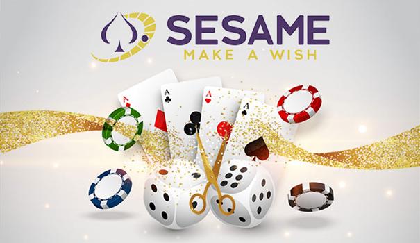 Betenemy: Колко добро е новото онлайн казино Sesame?