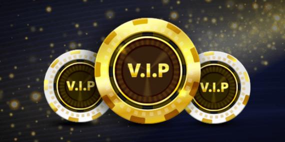 Ще може ли да станем VIP играчи в сайта на Betway България?