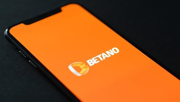 Ще стане ли Betano толкова популярно в България, колкото и в Румъния?