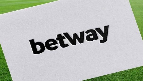 Silentbet: Репутацията на Betway с положителен тренд и у нас