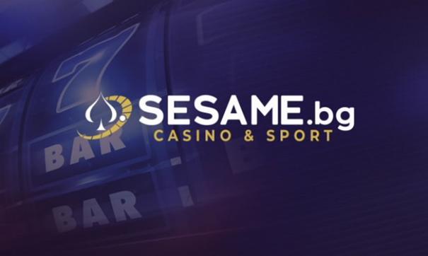 Всичко за летящите коефициенти – хит в сайта на Sesame