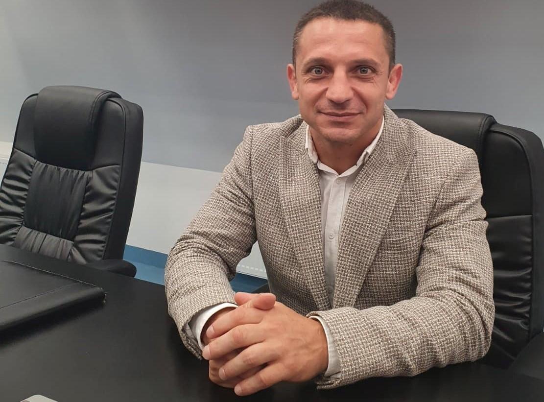 Борис Борисов: Ще продължим да радваме почитателите на бойните спортове
