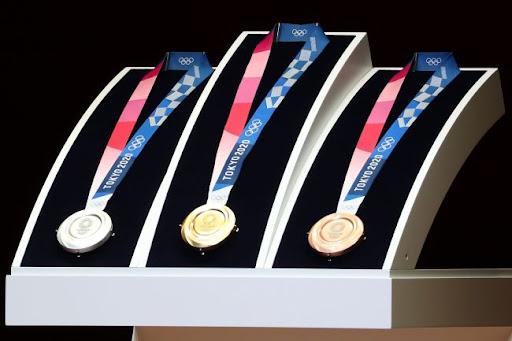 Бойците ни започват атака на медалите – пълна програма за родното участие в Токио