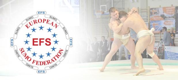 Българин бе избран в управата на Европейската федерация по сумо