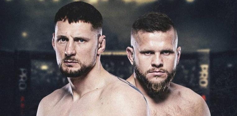 Очаква ни супер сблъсък при най-тежките в UFC