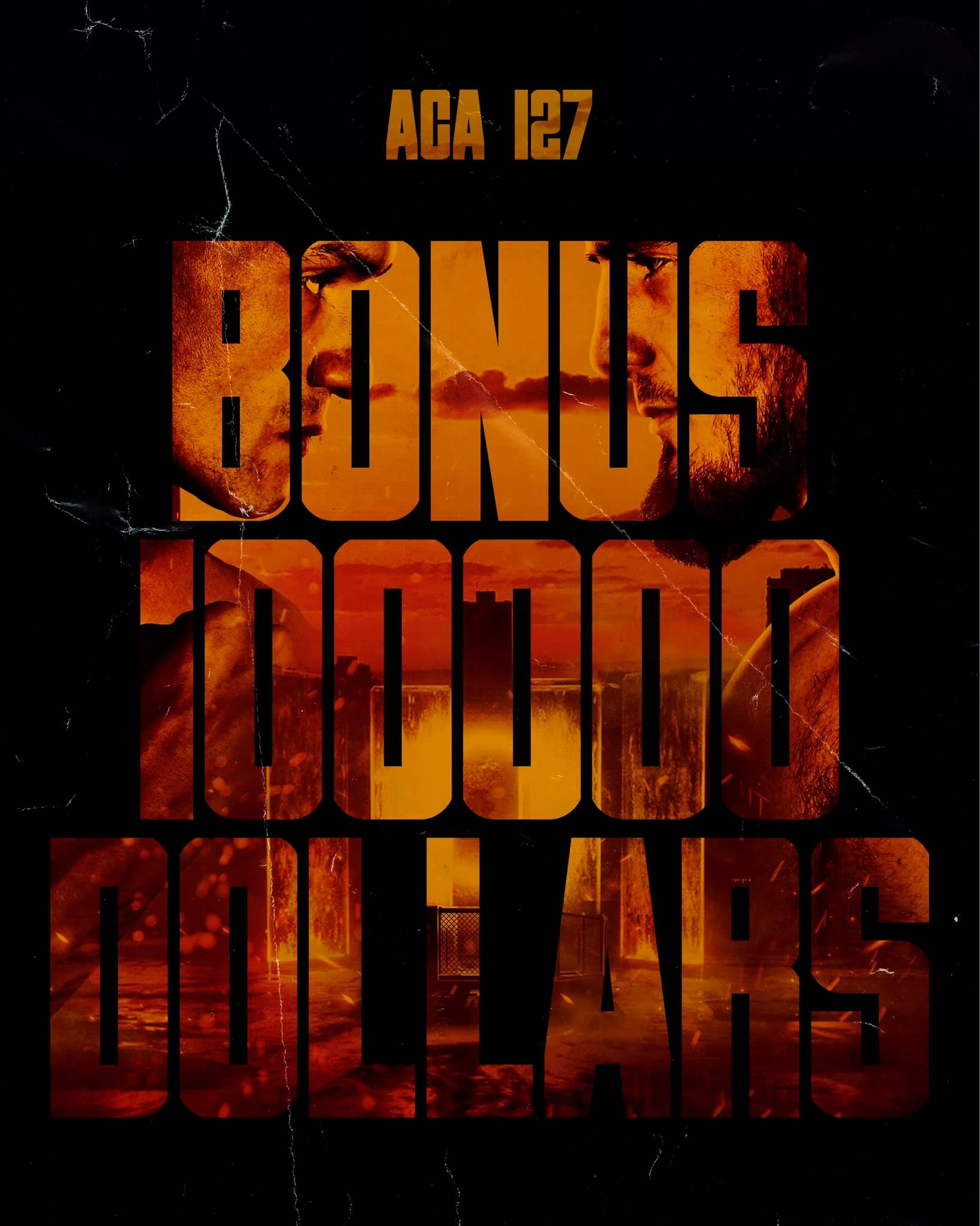 ACA дава рекорден бонус този уикенд