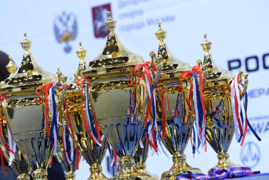 ФИАС с важни решения и промени в спортния календар по самбо за 2022 г.