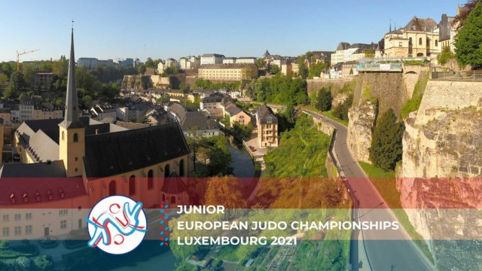 Четирима българи ще участват на Европейското по джудо за юноши