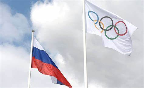 Москва не попадна в кандидатурата на Русия за Игрите през 2036 г.