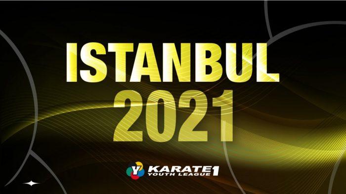 11 родни каратеки ще участват на рейтингов турнир за младежи в Турция