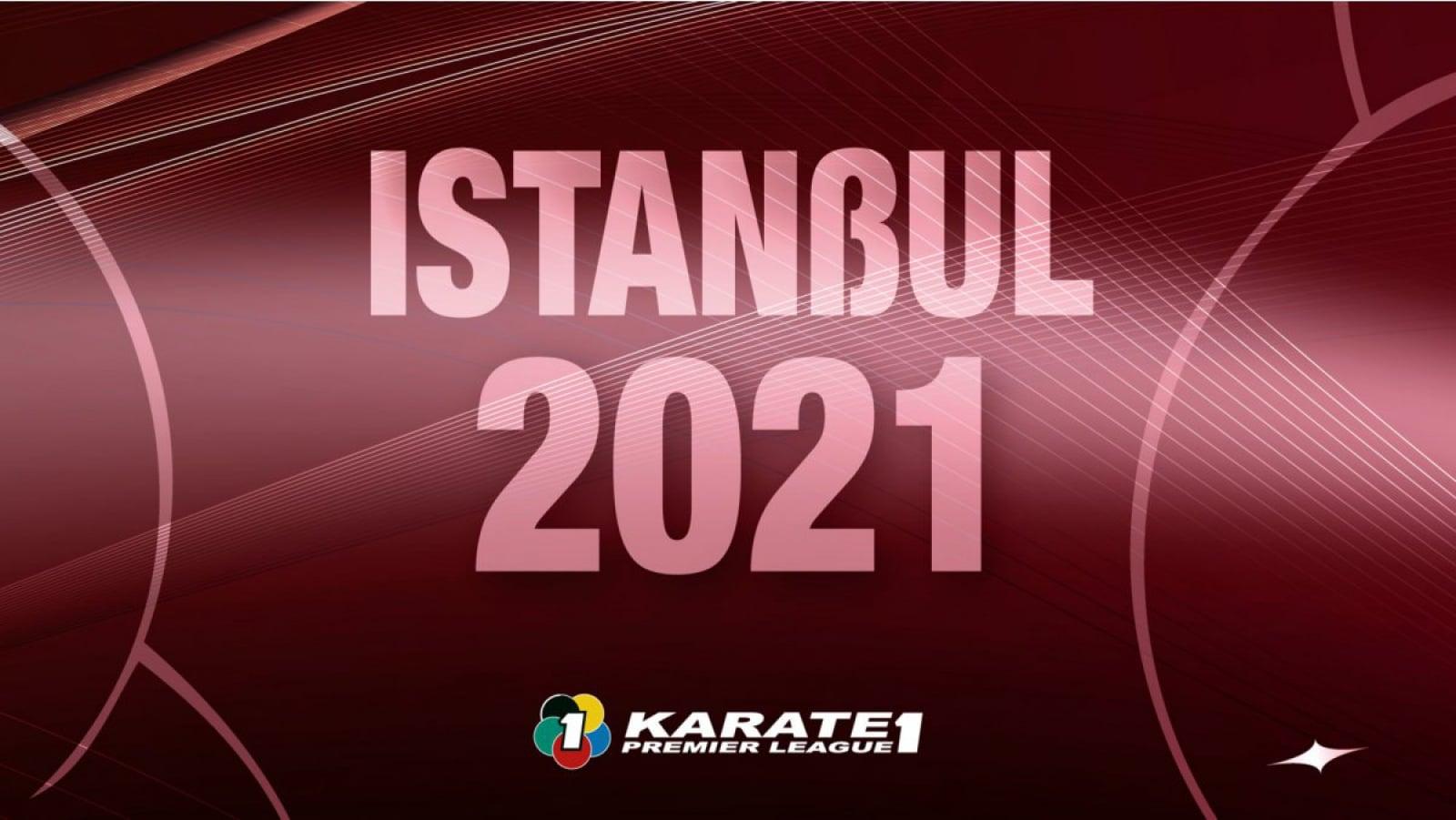 11 български каратеки заминават за рейтингов турнир в Турция